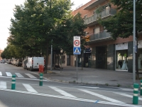Parking en venda Granollers